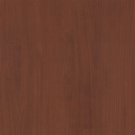 laminate color hibiscus cherry wilsonart color caulk