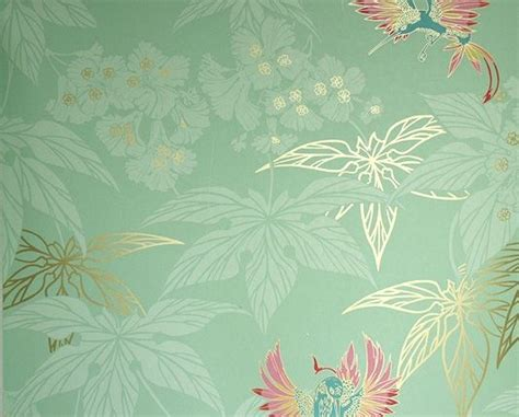 Sage Green Bedroom Walls by 1000 Ideas About Mint Wallpaper On Pinterest