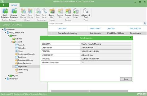 editions comparison veeam backup replication simple