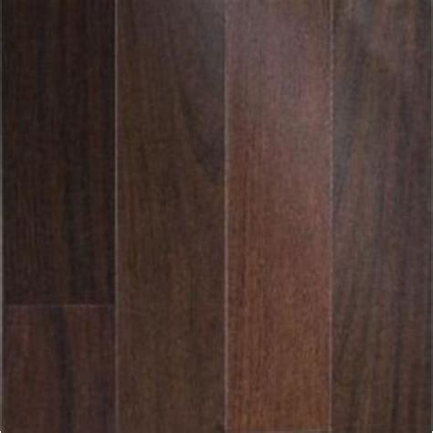 faus flooring home depot faus mahogany cinnamon laminate flooring 5 in x 7 in