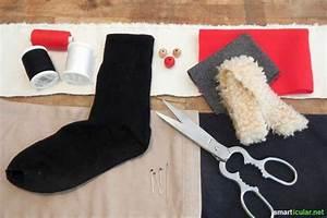 Aus Socken Basteln : sockenspa handpuppen basteln aus verwaisten socken ~ Watch28wear.com Haus und Dekorationen