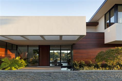 Transforming One Storey Ranch Into Two Storey Open Floor