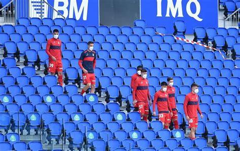 Granada vs Real Valladolid prediction, preview, team news ...
