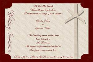 Best wedding invitations cards wedding invitation card for Wedding invitations writing names
