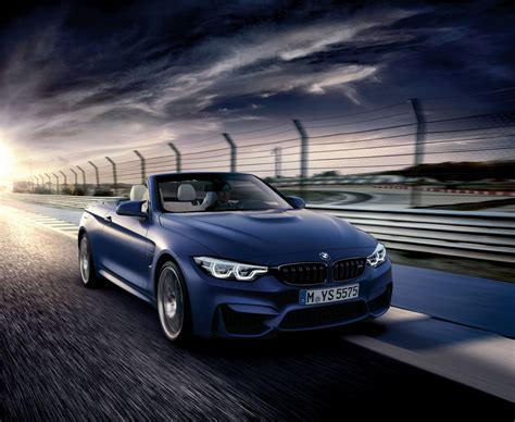 Bmw 4 Series New Model by Bmw M4 And 4 Series Models Get Small Refresh For 2019