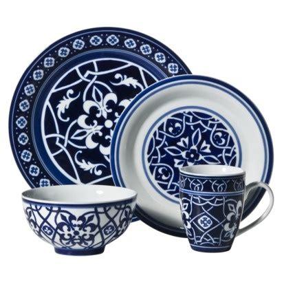 orange kitchen pots  pans uk kitchen kaboodle cookware quality fry pan lids