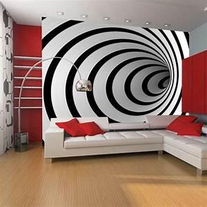 Wandbilder Wall Art : die besten 17 ideen zu 3d tapete auf pinterest tapeten fototapete 3d und fototapete ~ Markanthonyermac.com Haus und Dekorationen