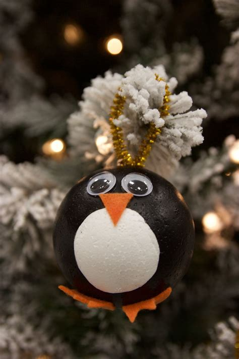 diy ornaments ideas  pinterest diy xmas