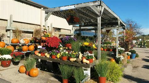 jung garden center jung garden centers 17 photos 12 reviews garden