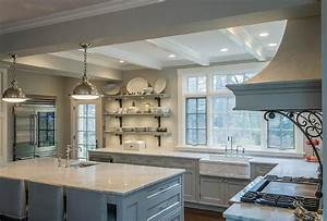 Gray owl benjamin moore kitchen wwwpixsharkcom for Kitchen colors with white cabinets with wall art stickers for nursery