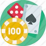 Casino Icon Flaticon Premium Icons Entertainment