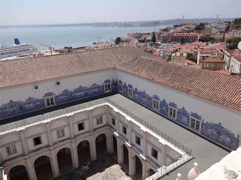 Tegole portoghesi Il tetto