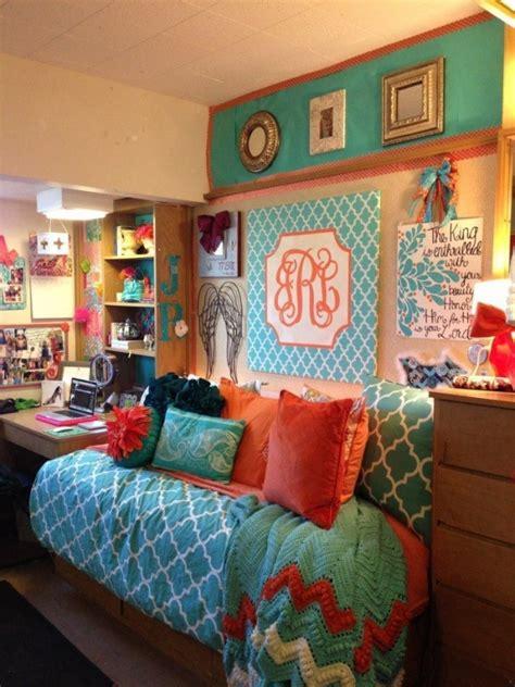 The Best Dorm Decor Ideas Ever Poptalk