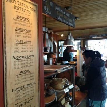 En notis från sleepy monk coffee roasters. Sleepy Monk Coffee Roasters - 73 Photos - Coffee & Tea ...
