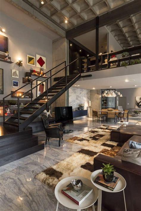 Mille Et Une Idées Pour Le Salon Style