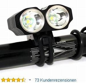 Fahrradlicht Led Akku : achtung fahrradlicht test welches led lampen set is gut ~ Jslefanu.com Haus und Dekorationen