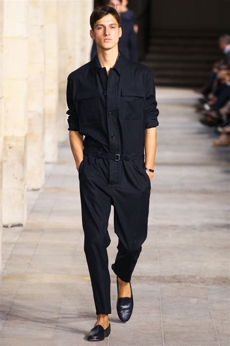 jumpsuit mens 25 best ideas about jumpsuits on 39 s