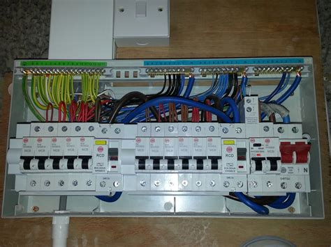 gregory electrical services 100 feedback electrician in