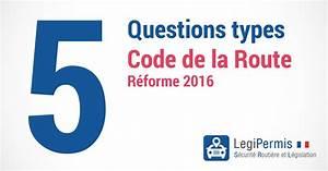 Code De La Route Question : auto moto s curit routi re et permis blog legipermis ~ Medecine-chirurgie-esthetiques.com Avis de Voitures