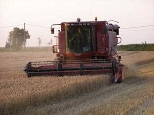 chambre agriculture 41 sécheresse 2011 comité national de l 39 assurance en