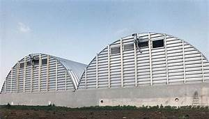 metal barn building kits for agriculture rocket steel With agricultural steel building kits