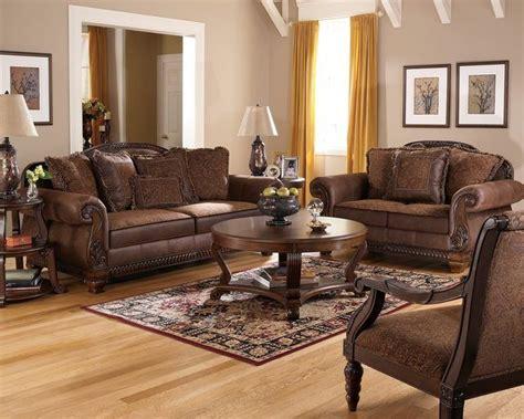 Livingroom World by Living Room World Style Living Room Decor Decorating