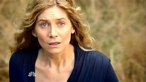 Elizabeth Mitchell Pictures - Revolution Season 1 Episode ...