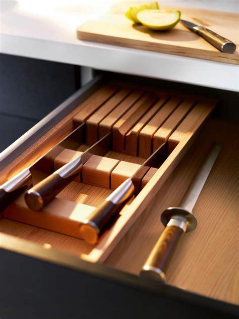 ikea kitchen knives smart design kitchen ideas design with cabinets