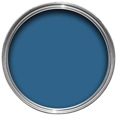 best 25 dulux blue ideas dulux blue paint dulux paint colours blue and dulux