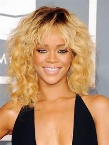 2012 Grammy Awards Celebrity Hairstyles [PHOTOS].