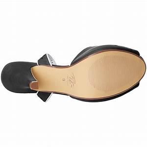 Betonschalungssteine 11 5 Cm : negro 11 5 cm pinup bettie 01 sandalias de tac n alto ~ Michelbontemps.com Haus und Dekorationen