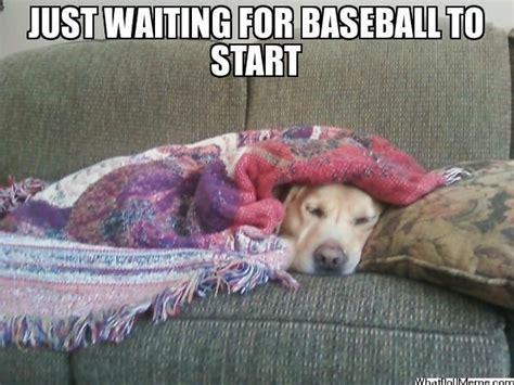 Funny Softball Memes - mlb memes sports memes funny memes baseball memes funny sports part 4 mlb pinterest