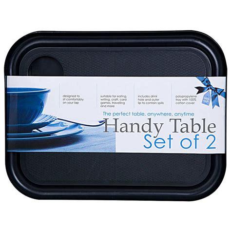 smash handy table set   big