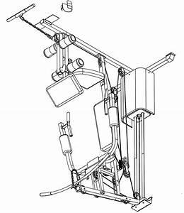 Wm-1505 Manuals