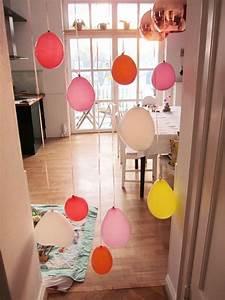 Deko Geburtstag 1 : ber ideen zu geschenke f r den ersten geburtstag auf pinterest rote wagenparty und ~ Markanthonyermac.com Haus und Dekorationen