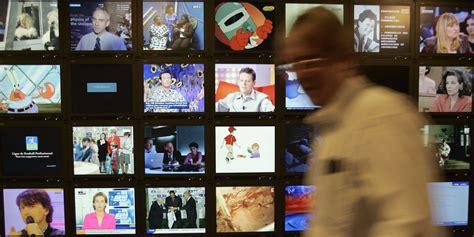 replay m6 cauchemar en cuisine audiences tv tmc boosté par quot quotidien quot