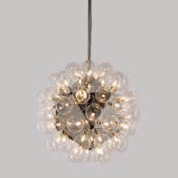 Designer Wall Lamp by Flos Taraxacum 88 S1 20 Scandinavia Lamp Manufacturer Of