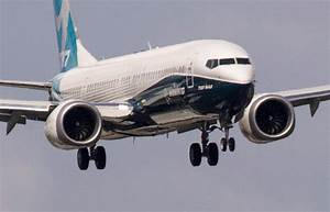 Boeing needs FAA's OK before 737 MAX jets can resume ...
