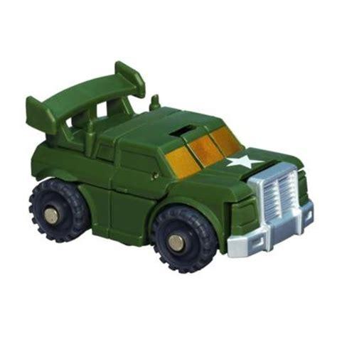 transformers hound truck autobot hound transformers bot shots tfw2005