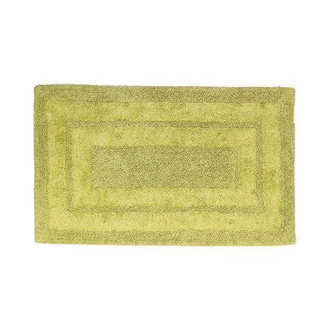 tappeti da bagno zucchi set 3 pezzi tappeto bagno e girowater sirio php home