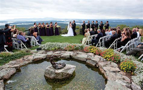 england wedding venues  didnt