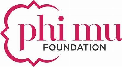 Phi Mu Foundation Trustees Board Phimu M3