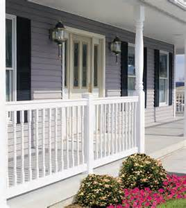 wrap around deck designs porch simple vinyl porch railing porch railing ideas vinyl deck railing lowes vinyl porch