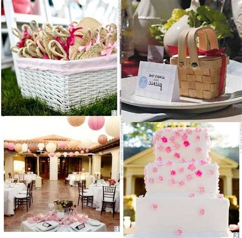 photos decoration mariage chetre