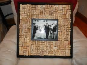wedding guest book wine corks archives beautifully nutty