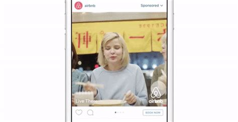 instagram crams more ads in less space with