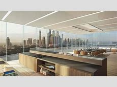 Finest Luxury Residential Real Estate in Dubai, UAE for Sale