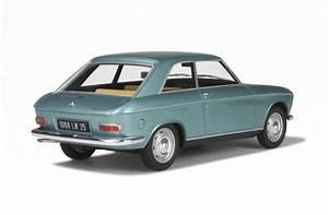 204 Peugeot Coupé : ot196 peugeot 204 coup ottomobile ~ Medecine-chirurgie-esthetiques.com Avis de Voitures