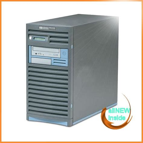 C3600-allNEW - Stevens Computer Systeme GmbH