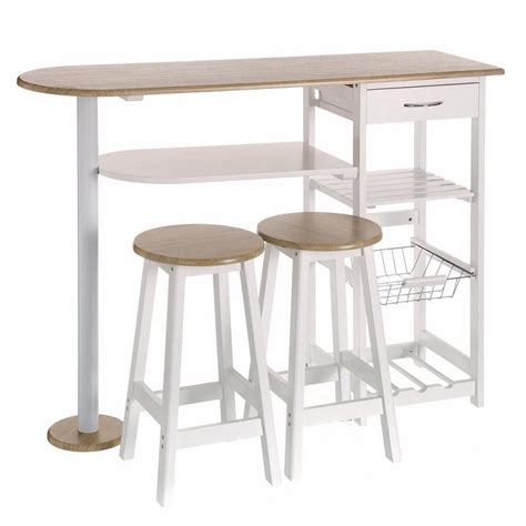 mesas de cocina altas ofertas en las mejores mesas altas
